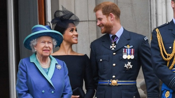 Queen, Meghan, Harry-2