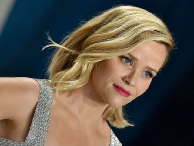 Reese Witherspoon Opens up About Being 'Assaulted' and 'Harassed' as a Child Actor