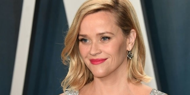 reese witherspoon 2020 getty images