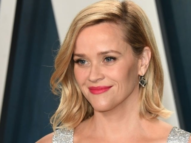 Reese Witherspoon's Company Facing Some Backlash After Teacher Dress Giveaway Confusion