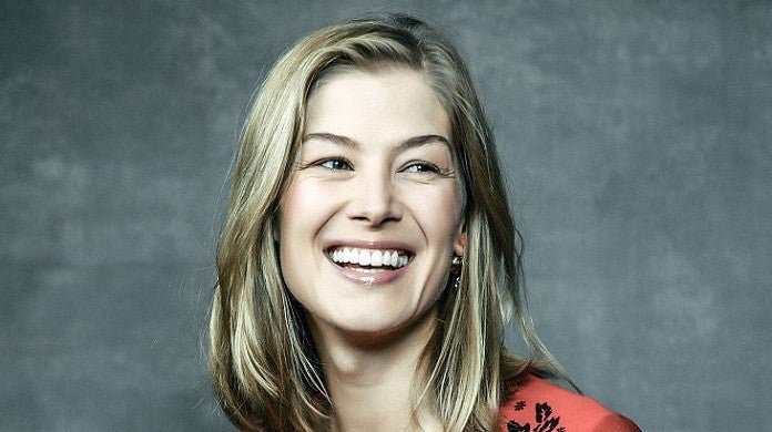 rosamund-pike-getty