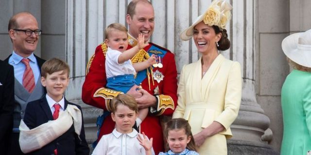 royal-family-getty