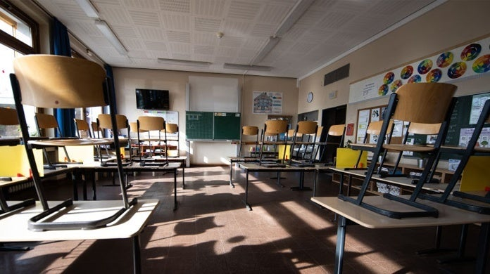 school-closings-coronavirus-getty
