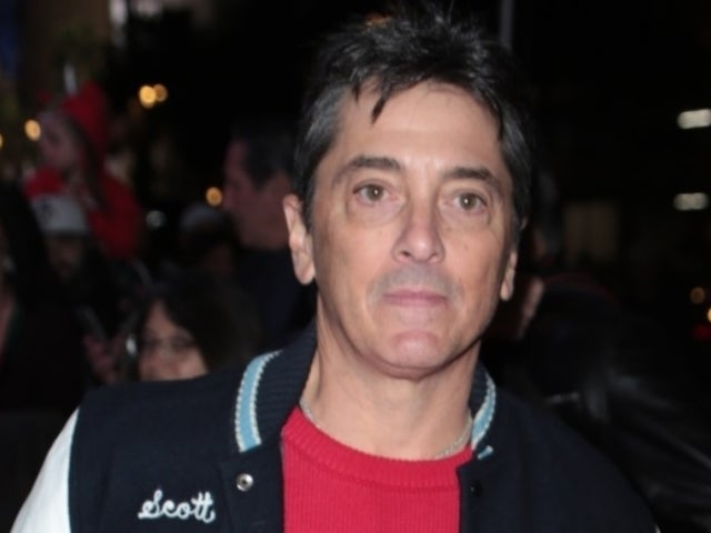 Scott Baio Blasts 'Happy Days' Reunion to Benefit Wisconsin Democrats as 'Shameful'