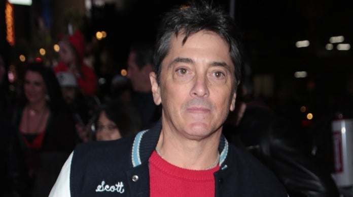 scott baio 2019 getty images