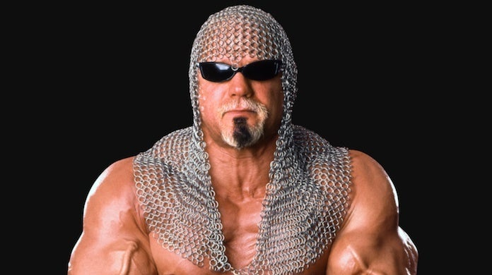 scott-steiner-big-poppa-pump-wwe