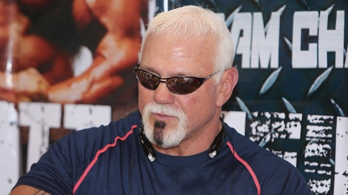 scott-steiner-getty