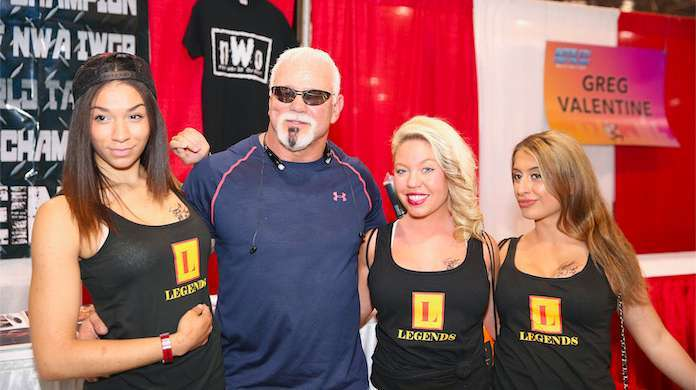 Scott-Steiner-Hall-of-Fame
