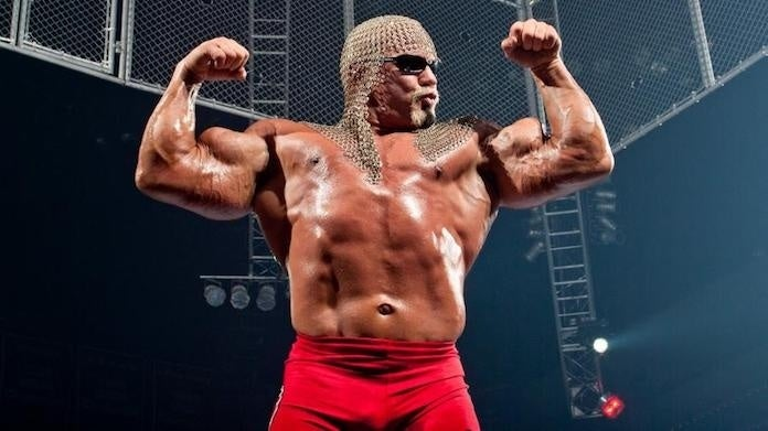 Scott-Steiner-wwe-big-poppa-pump