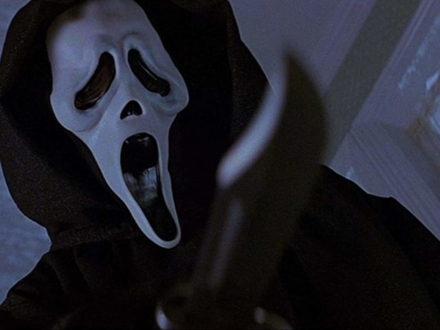 'Scream 5': Neve Campbell Might Return