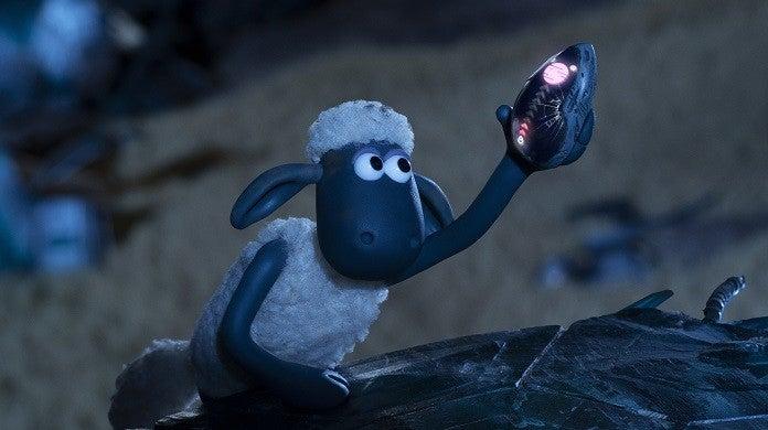 shaun-the-sheep-netflix