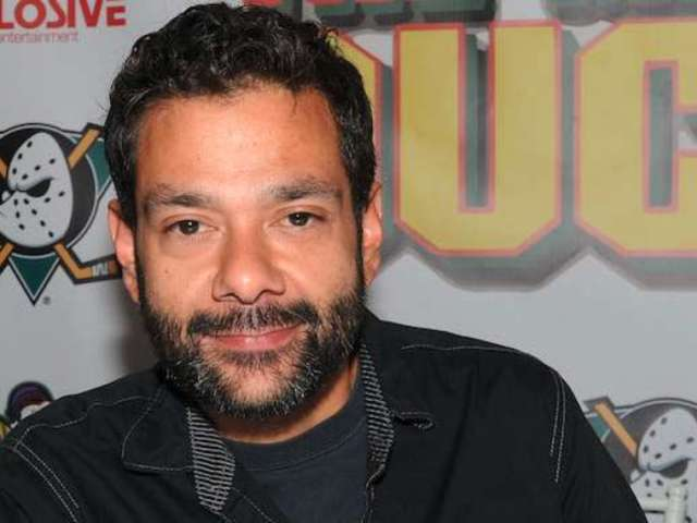 'Mighty Ducks' Star Shaun Weiss Set to Leave Jail and Enter Rehab After Concerning Arrests