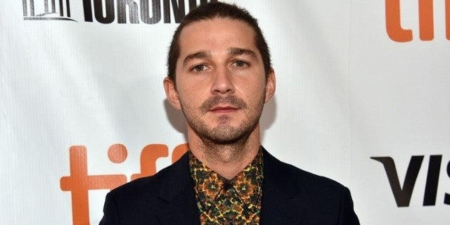 shia-labeouf-getty
