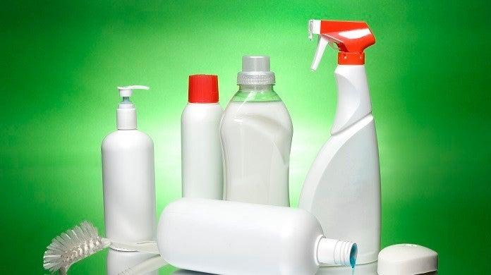 spray-bottles-getty