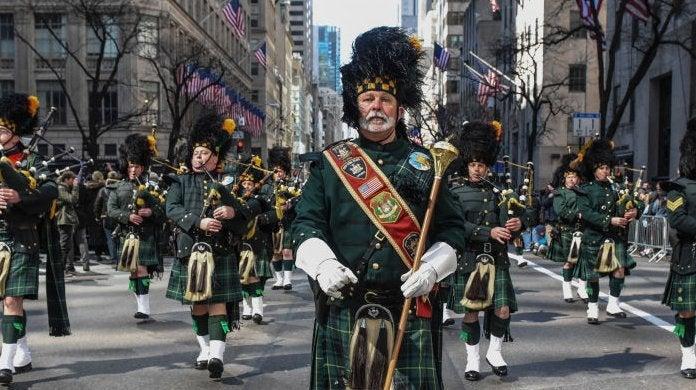 st-patricks-day-parade-nyc-getty