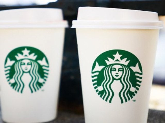 Starbucks to Offer Free Coffee to US First Responders, Healthcare Providers in Light of Coronavirus Pandemic