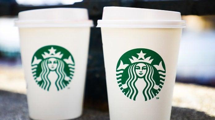 starbucks cups-2