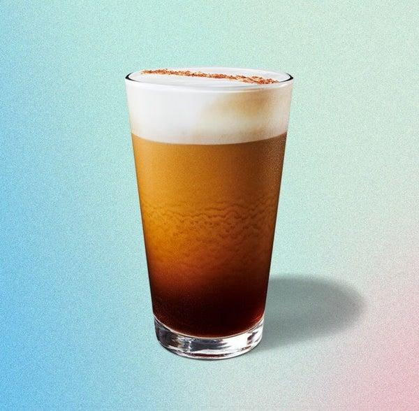 starbucks-nitro-cold-brew-salted-honey-cold-foan