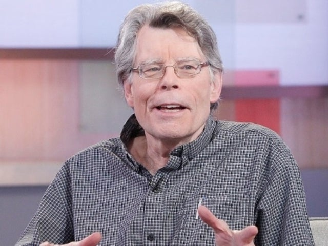 Stephen King's Tweet About the Coronavirus and 'The Stand' Draws Mixed Response From Social Media