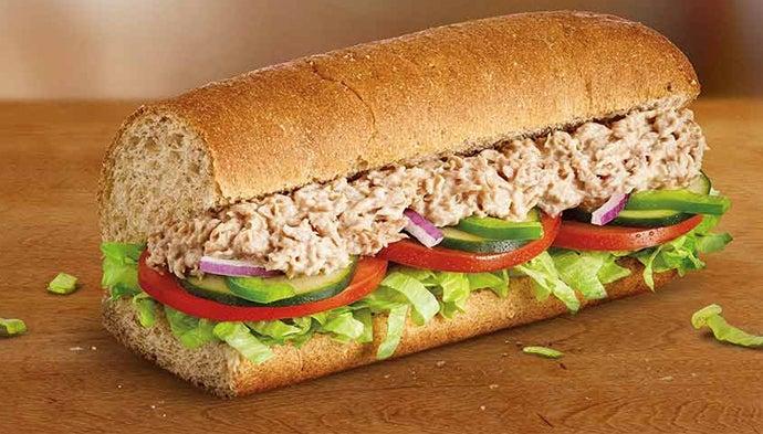subway-tuna
