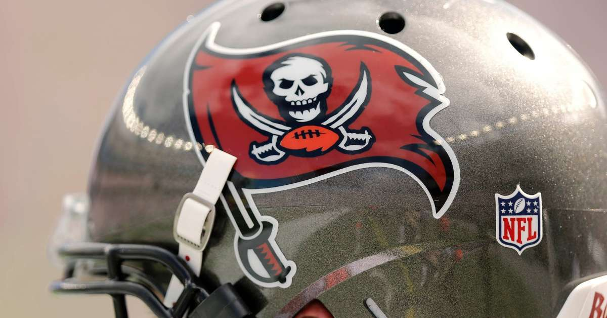 Tampa Bay Buccaneers what to know Tom Brady NFL team