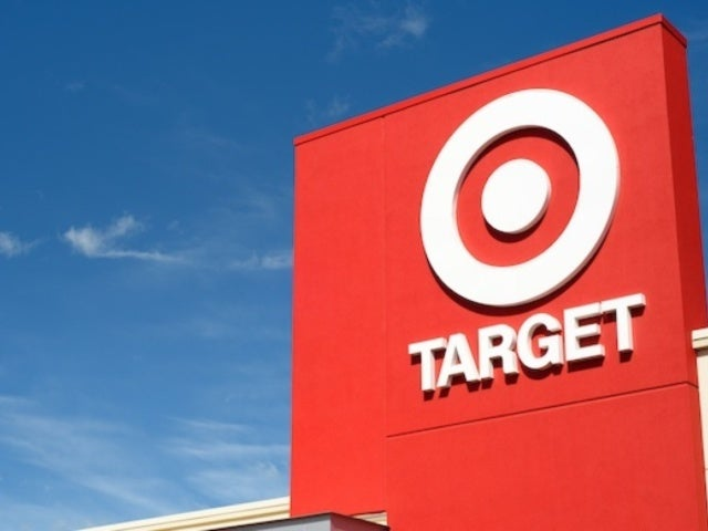 Target, Walmart and Costco Shoppers Slam New Rules Preventing Sales of 'Nonessential' Items