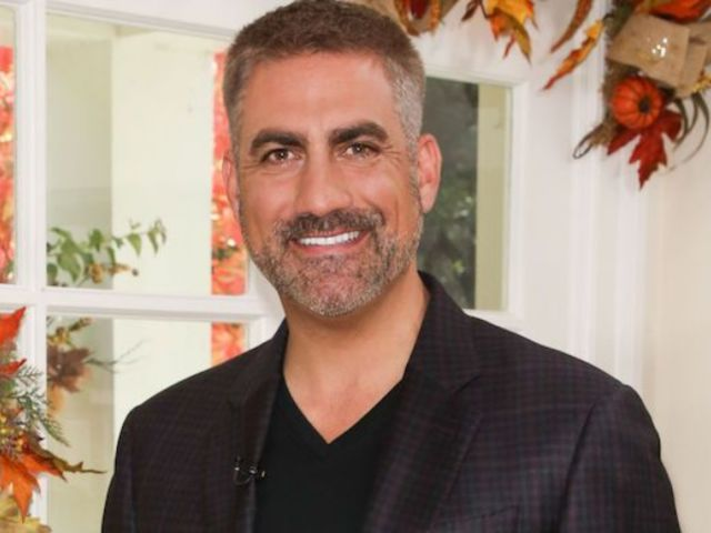 'American Idol' Fans Reach out to Taylor Hicks Following Scary Nashville Tornado Experience