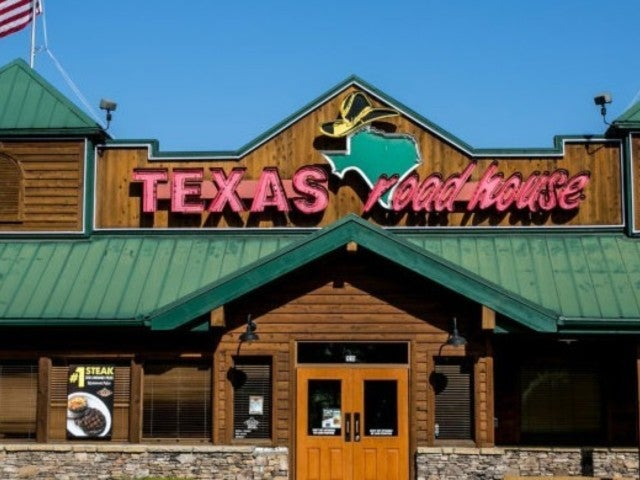 Why Hobby Lobby's Coronavirus Closures Have People Applauding Texas Roadhouse