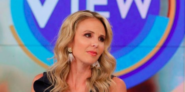 the-view-elisabeth-hasselbeck
