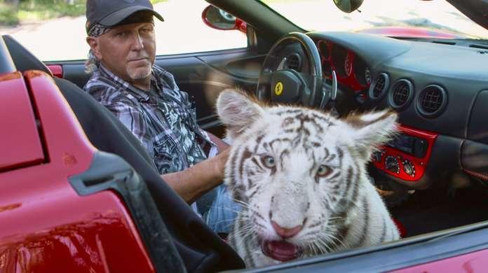 Tiger-King-Jeff-Lowe