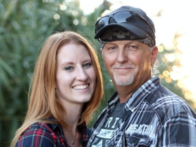 'Tiger King's Jeff Lowe Says He and Wife Lauren 'Signed for a Reality TV Show' About Their Zoo