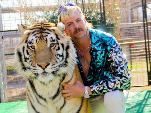 'Tiger King': All the Latest Updates on Joe Exotic and His Zoo
