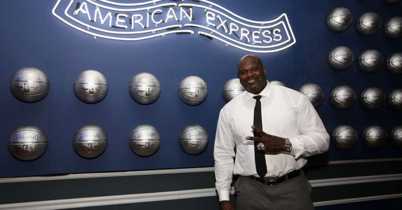 Tiger King': Shaquille O'Neal Reached out to Jeff Lowe Following ...