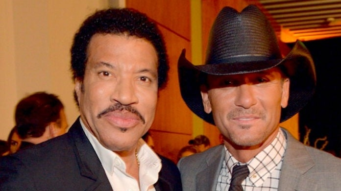 tim-mcgraw-lionel-richie