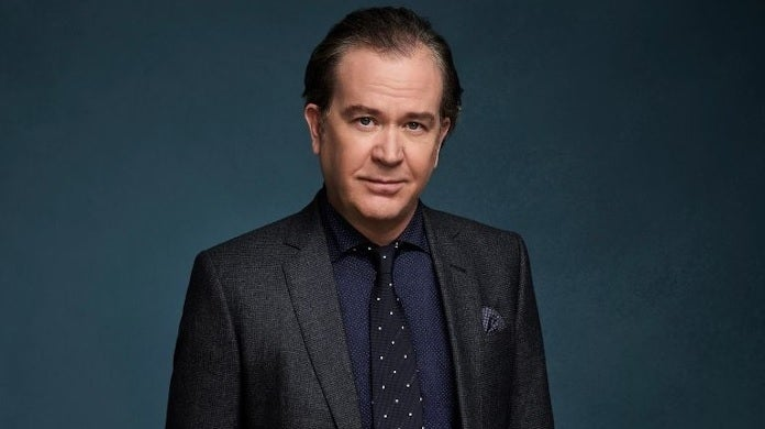 timothy hutton fox getty images