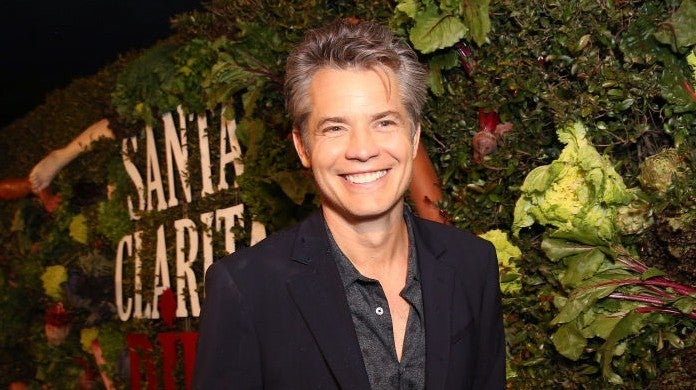 timothy-olyphant-getty