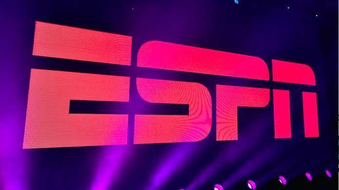 TJ-Quinn-ESPN