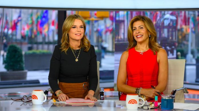 today-how-savannah-guthrie-hoda-kotb