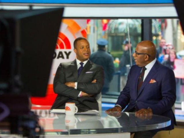 'Today' Fans Have Thoughts After Co-Hosts Al Roker, Craig Melvin Go Off-Air as Coronavirus Hits Morning Show
