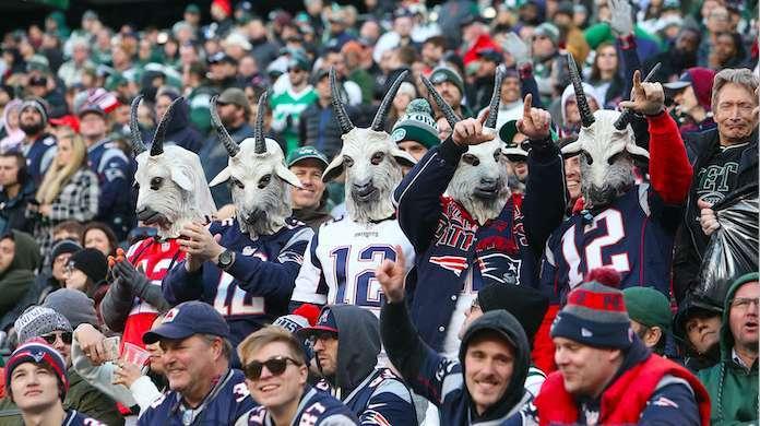 Tom-Brady-Fans