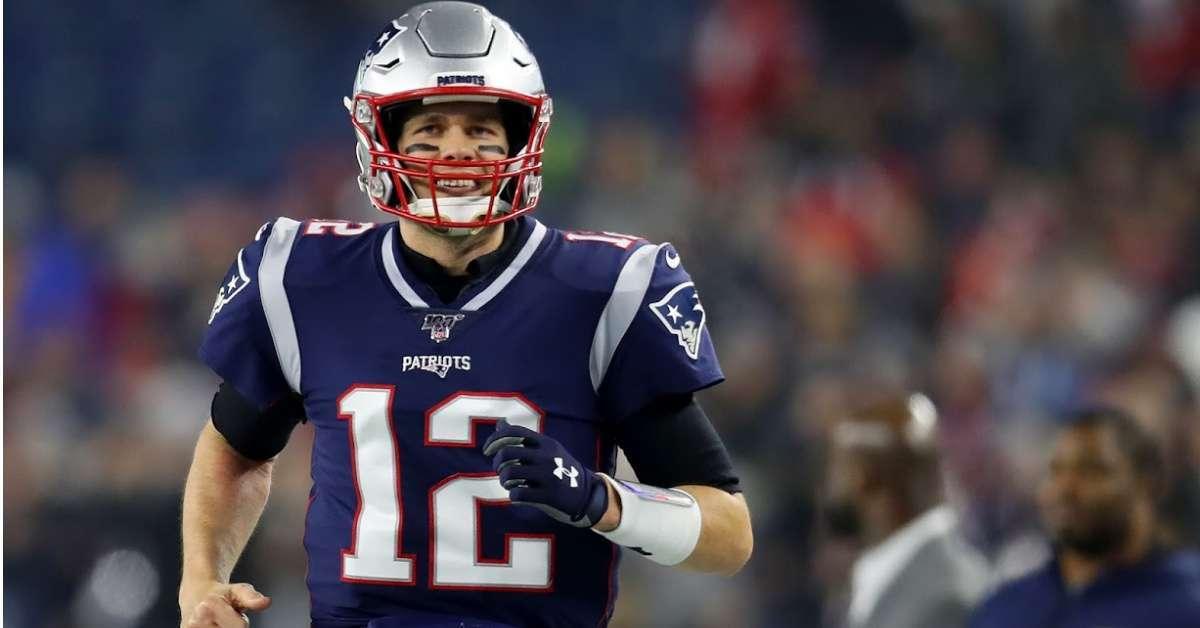 Tom Brady free agency rumors nobody knows anything