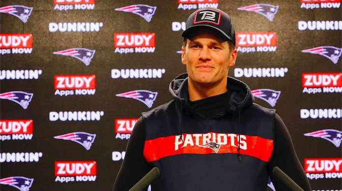 Tom-Brady-Patriots