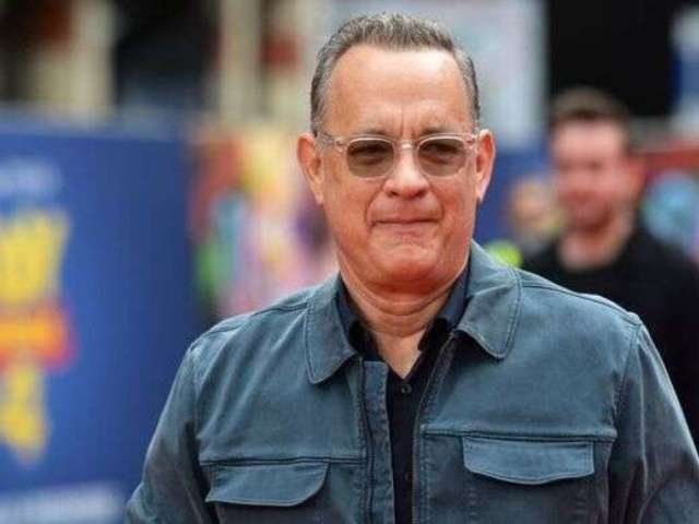 Tom Hanks Movies: 6 Essential Films You Can Stream Right Now