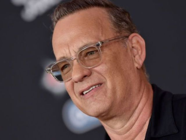 Tom Hanks' Coronavirus Diagnosis: Wilmer Valderrama, Nick Viall Among Celebrities Reaching out With Well Wishes