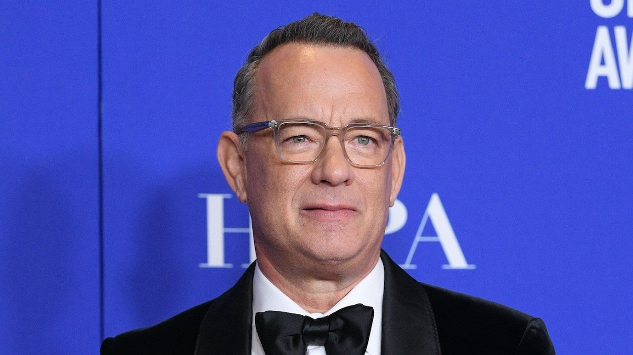 tom-hanks-getty-images-02