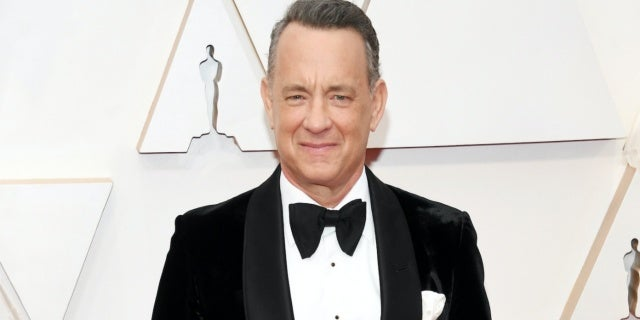 tom-hanks-getty-images