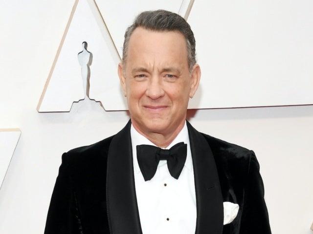 Tom Hanks' Coronavirus Update Following Diagnosis Sparks Spirited Response From Social Media