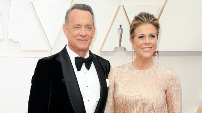 tom-hanks-rita-wilson-first-photo
