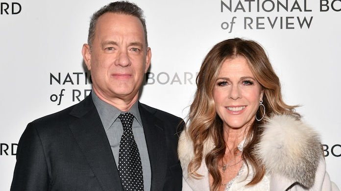 tom-hanks-rita-wilson-getty