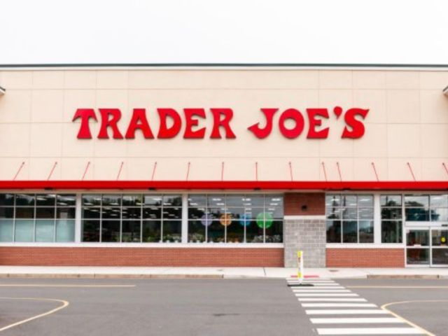 Trader Joe's to Change Packaging for International Foods After Petition Calls It 'Racist'
